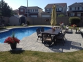 Stittsville 2014 patio