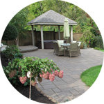Ottawa landscaping Portfolio